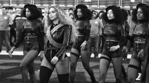PODCAST ALERT: Why y'all mad at Beyonce'